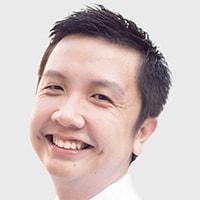 Vince Tan